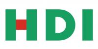 hdi-loga