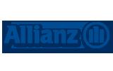 ovb_partner_allianz