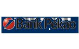 ovb_partner_bank_pekao