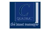 ovb_partner_cquadrat