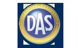 ovb_partner_das