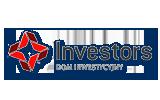 ovb_partner_investors