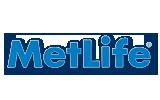 ovb_partner_metlife