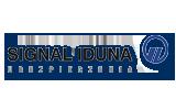 ovb_partner_signaliduna