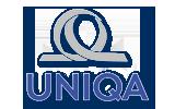 ovb_partner_uniqa