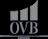Logo_ovb 4