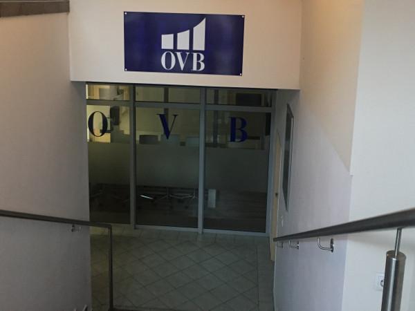Biuro-OVB-24