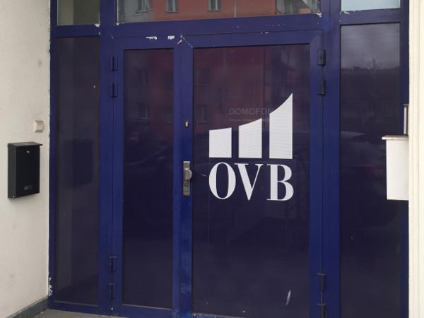 Biuro-OVB-25